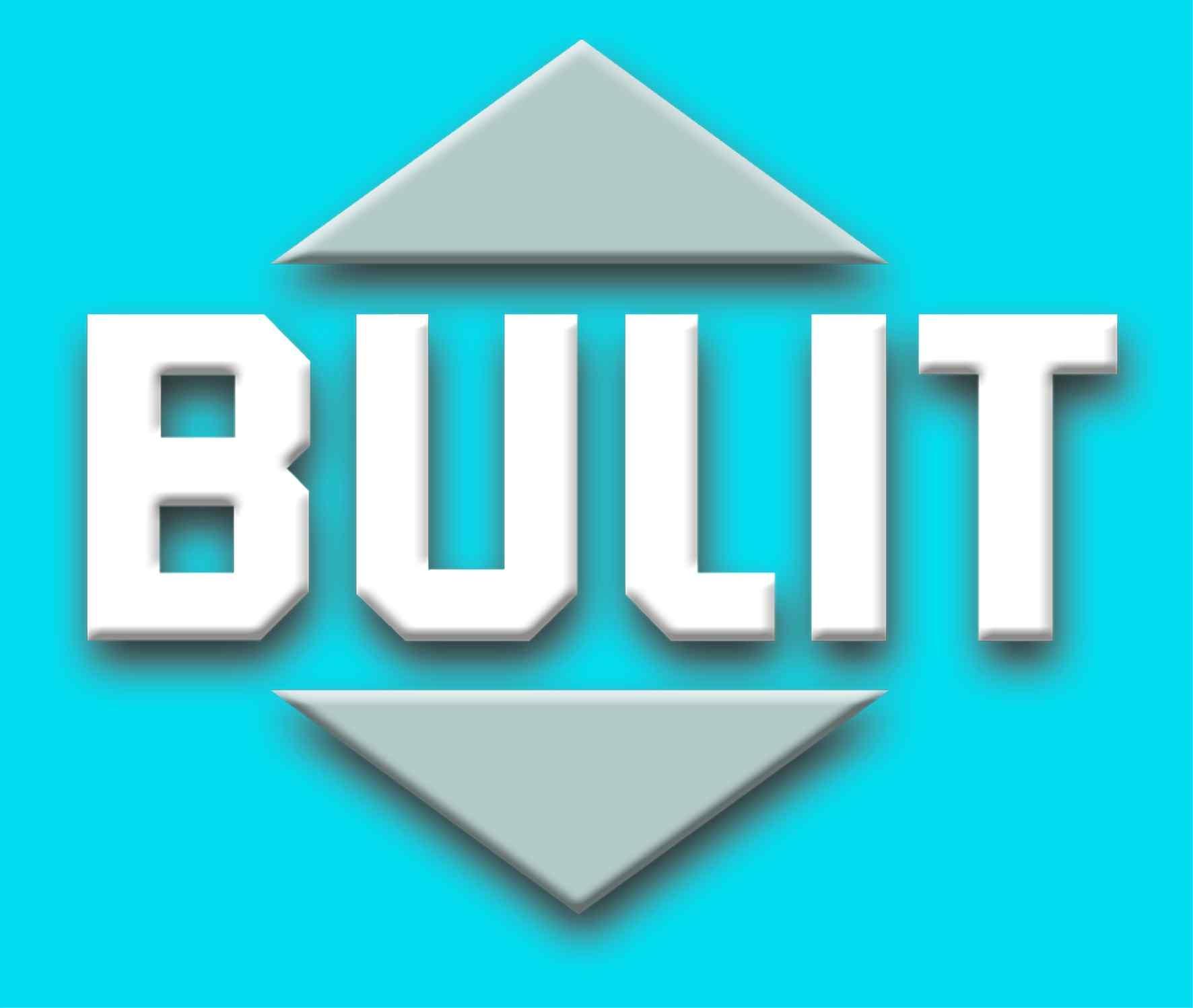 BULIT