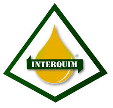 INTERQUIM