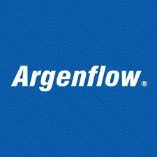 ARGENFLOW