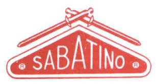 SABATINO