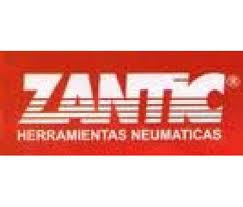 ZANTIC